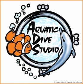 aquatic dive studio